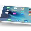 小型タブレットの完成形に~iPadmini4登場
